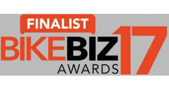 BikeBiz Independent Bike Dealer Award