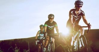 Essential road cycling tips for beginners