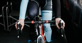 ​Lactate Threshold - What is it? How can you use it?