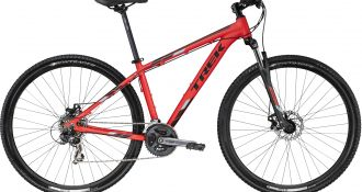 ​MTBeginners – our favourite mountain bikes under £750