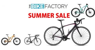 SUMMER SALE: 21 Days of Savings