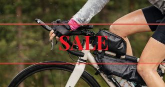 The best bikes in the Clearance Sale